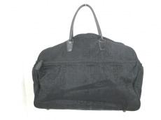 BALENCIAGABB(バレンシアガライセンス)のボストンバッグ
