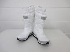 ADIDAS BY STELLA McCARTNEY(アディダスバイステラマッカートニー)のブーツ