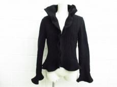 SUPERBEAUTY(スーパービューティー)のジャケット