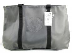 VERSACESPORT(ヴェルサーチスポーツ)のショルダーバッグ
