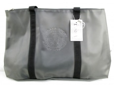 VERSACE SPORT(ヴェルサーチスポーツ)のショルダーバッグ