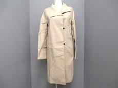 ENCHANTEMENT...?(アンシャントマン)のコート