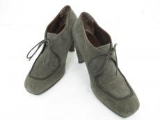 MICHELVIVIEN(ミッシェルヴィヴィアン)のブーツ