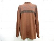 COMMEdesGARCONSHOMMEPLUS(コムデギャルソンオムプリュス)のセーター