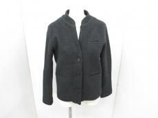evameva(エヴァムエヴァ)のジャケット