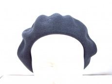 LUDLOW(ラドロー)の帽子