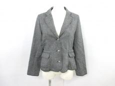 Cloth&Cross(クロス&クロス)のジャケット