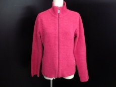 KASHWERE(カシウエア)のジャケット