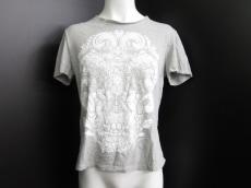 ALEXANDERMcQUEEN(アレキサンダーマックイーン)のTシャツ