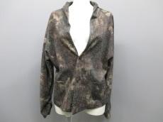 kawaiokada(カワイオカダ)のジャケット