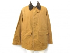 Coleman(コールマン)のジャケット