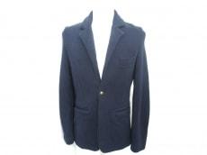 nuur(ヌール)のジャケット