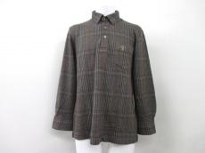 AustinReed(オースチンリード)のポロシャツ