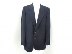 VERSACESPORT(ヴェルサーチスポーツ)のジャケット