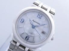Aquascutum(アクアスキュータム)の腕時計