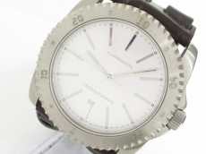 beauty:beast(ビューティービースト)の腕時計