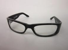 COALBLACK(コールブラック)のサングラス