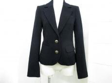 BurberryBlueLabel(バーバリーブルーレーベル)のジャケット
