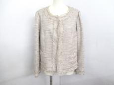 RoseTiara(ローズティアラ)のジャケット