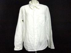 nest Robe(ネストローブ)のシャツ