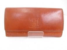 HIROFU(ヒロフ)の長財布