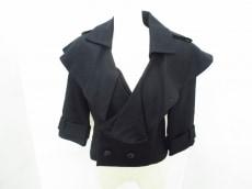 ENSORCIVET(アンソール)のジャケット