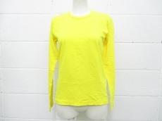 COMMEdesGARCONSCOMMEdesGARCONS(コムデギャルソン コムデギャルソン)のTシャツ
