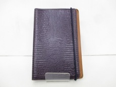 Felisi(フェリージ)の手帳