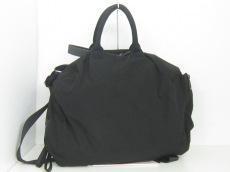 Cote&Ciel(コートエシエル)のハンドバッグ
