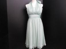 aimer(エメ)のドレス