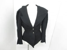 ThierryMugler(ティエリーミュグレー)のジャケット