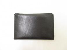 PaulHarnden(ポールハーデン)のその他財布