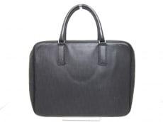 DiorHOMME(ディオールオム)のビジネスバッグ