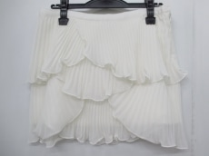 hautehippie(オートヒッピー)のスカート