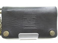 beauty:beast(ビューティービースト)のその他財布