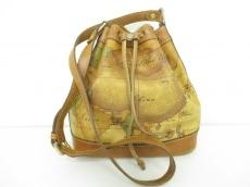 PRIMACLASSEALVIEROMARTINI(プリマクラッセ)のショルダーバッグ