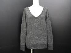 RonHerman(ロンハーマン)のセーター