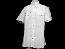 VERSACESPORT(ヴェルサーチスポーツ)のシャツ
