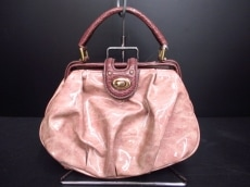 TORNADOMART(トルネードマート)のハンドバッグ