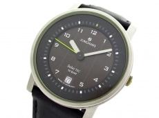 JUNGHANS(ユンハンス)の腕時計