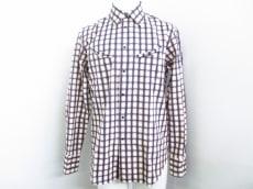 jipijapa(ヒピハパ)のシャツ