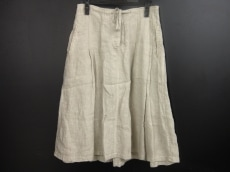 CPSHADES(シーピーシェイズ)のスカート
