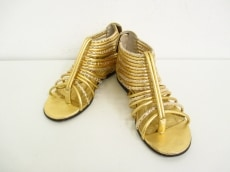 Irregular Choice(イレギュラーチョイス)のその他靴