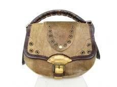 L&KONDO(ルコンド)のハンドバッグ