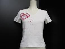 ChristianLacroix(クリスチャンラクロワ)のTシャツ