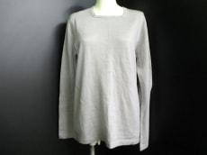 CK39(カルバンクライン)のセーター