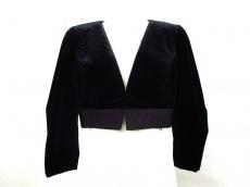 Rene(ルネ)のジャケット
