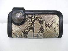 WINS HOUSE(ウインズハウス)の長財布