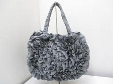 Liesse(リエス)のハンドバッグ
