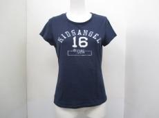 kawaiokada(カワイオカダ)のTシャツ